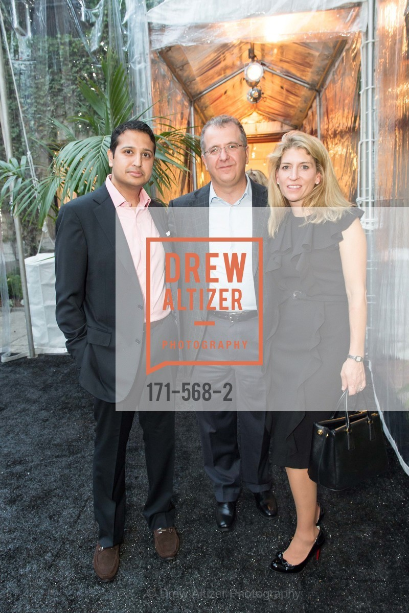 Aalok Jain, Alex Slusky, Danna Slusky, SOTHEBY'S  Hosts a Private Viewing of Highlights from the Collection of MRS. PAUL MELLON, US, September 17th, 2014,Drew Altizer, Drew Altizer Photography, full-service agency, private events, San Francisco photographer, photographer california