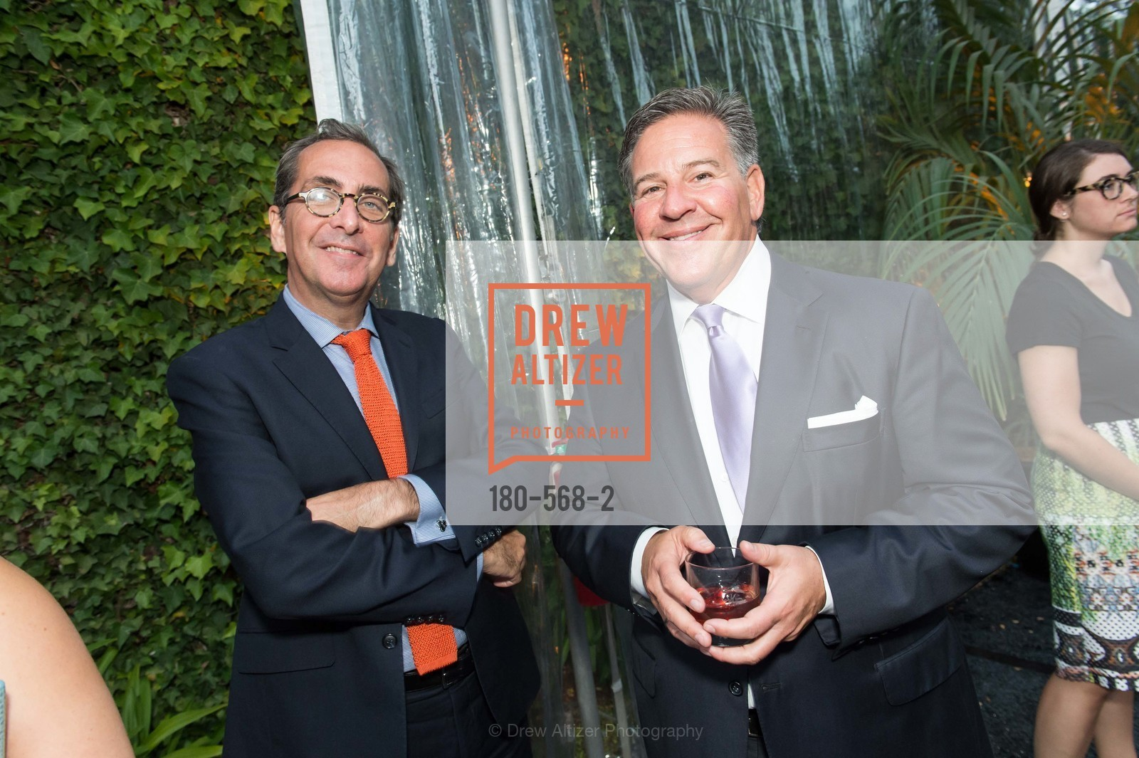 Gregg Lynn, SOTHEBY'S  Hosts a Private Viewing of Highlights from the Collection of MRS. PAUL MELLON, US, September 17th, 2014,Drew Altizer, Drew Altizer Photography, full-service agency, private events, San Francisco photographer, photographer california