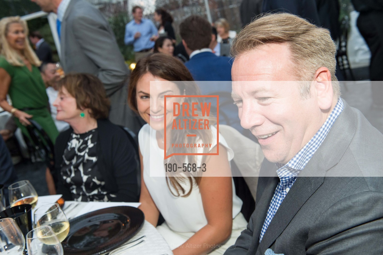 Christina Guevara, SOTHEBY'S  Hosts a Private Viewing of Highlights from the Collection of MRS. PAUL MELLON, US, September 17th, 2014,Drew Altizer, Drew Altizer Photography, full-service agency, private events, San Francisco photographer, photographer california