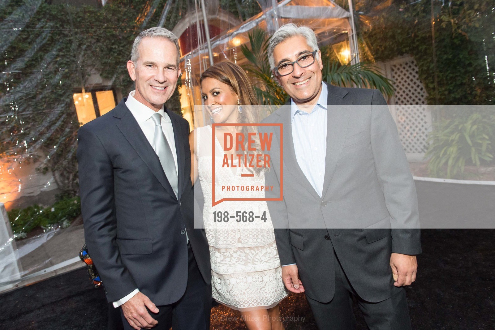 Jeffrey Gibson, Nisreen Gardner, David Shimmon, SOTHEBY'S  Hosts a Private Viewing of Highlights from the Collection of MRS. PAUL MELLON, US, September 17th, 2014,Drew Altizer, Drew Altizer Photography, full-service event agency, private events, San Francisco photographer, photographer California