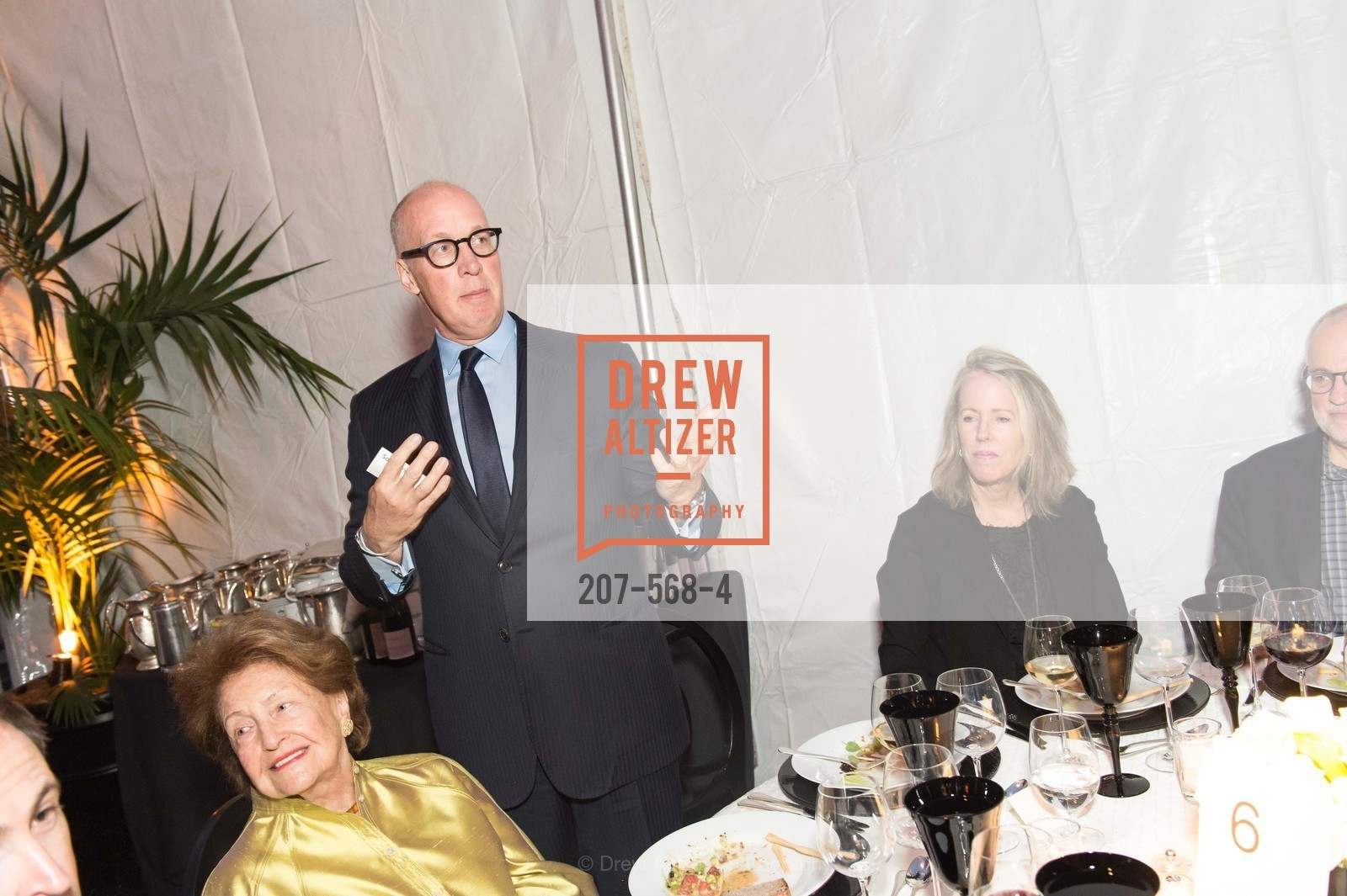 Anthony Grant, SOTHEBY'S  Hosts a Private Viewing of Highlights from the Collection of MRS. PAUL MELLON, US, September 17th, 2014,Drew Altizer, Drew Altizer Photography, full-service agency, private events, San Francisco photographer, photographer california