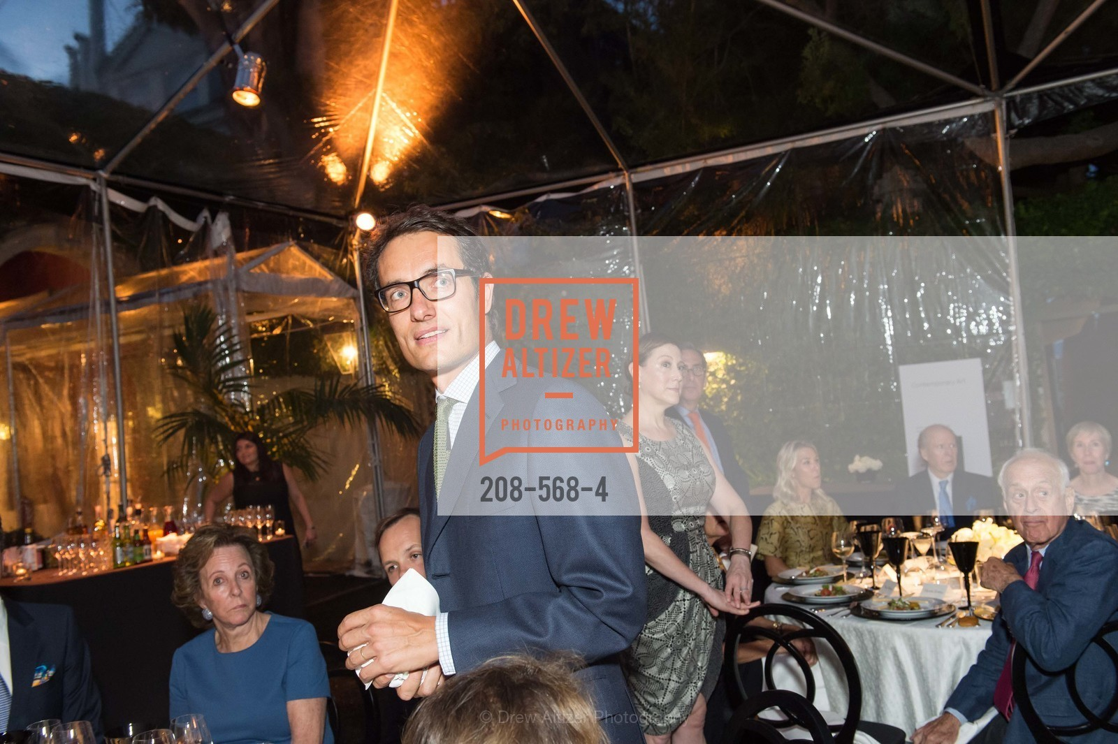 Gregoire Bellaul, SOTHEBY'S  Hosts a Private Viewing of Highlights from the Collection of MRS. PAUL MELLON, US, September 17th, 2014,Drew Altizer, Drew Altizer Photography, full-service agency, private events, San Francisco photographer, photographer california