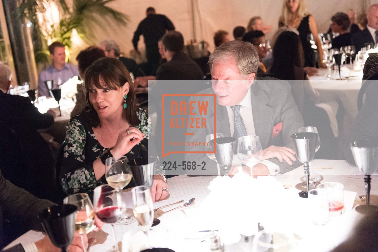 Allison Speer, Sandy Walker, SOTHEBY'S  Hosts a Private Viewing of Highlights from the Collection of MRS. PAUL MELLON, US, September 17th, 2014,Drew Altizer, Drew Altizer Photography, full-service agency, private events, San Francisco photographer, photographer california