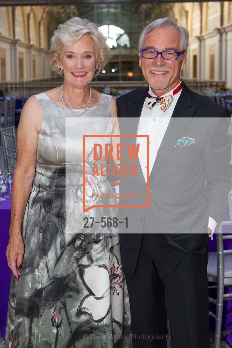 Judy Wilbur, Tim Kochis, SOTHEBY'S  Hosts a Private Viewing of Highlights from the Collection of MRS. PAUL MELLON, US, September 17th, 2014,Drew Altizer, Drew Altizer Photography, full-service agency, private events, San Francisco photographer, photographer california