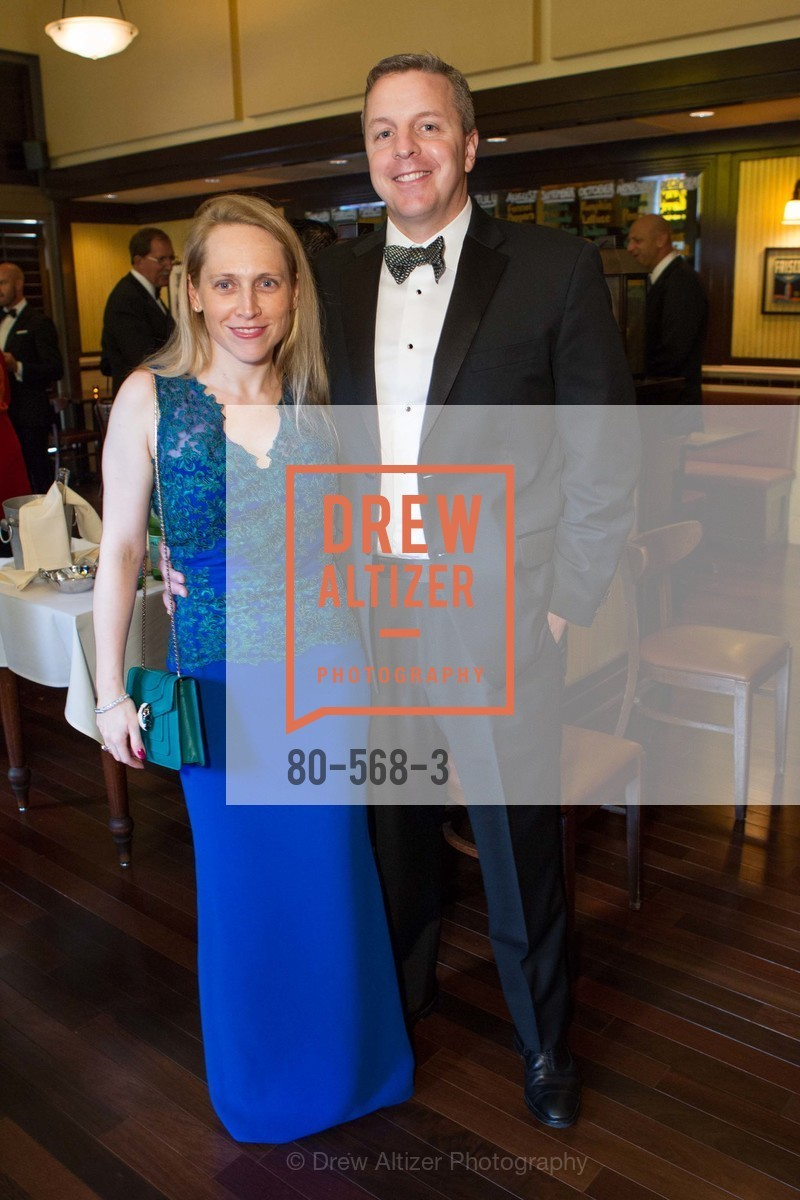 Meredith Ludlow, Marc Teillon, SOTHEBY'S  Hosts a Private Viewing of Highlights from the Collection of MRS. PAUL MELLON, US, September 17th, 2014,Drew Altizer, Drew Altizer Photography, full-service agency, private events, San Francisco photographer, photographer california