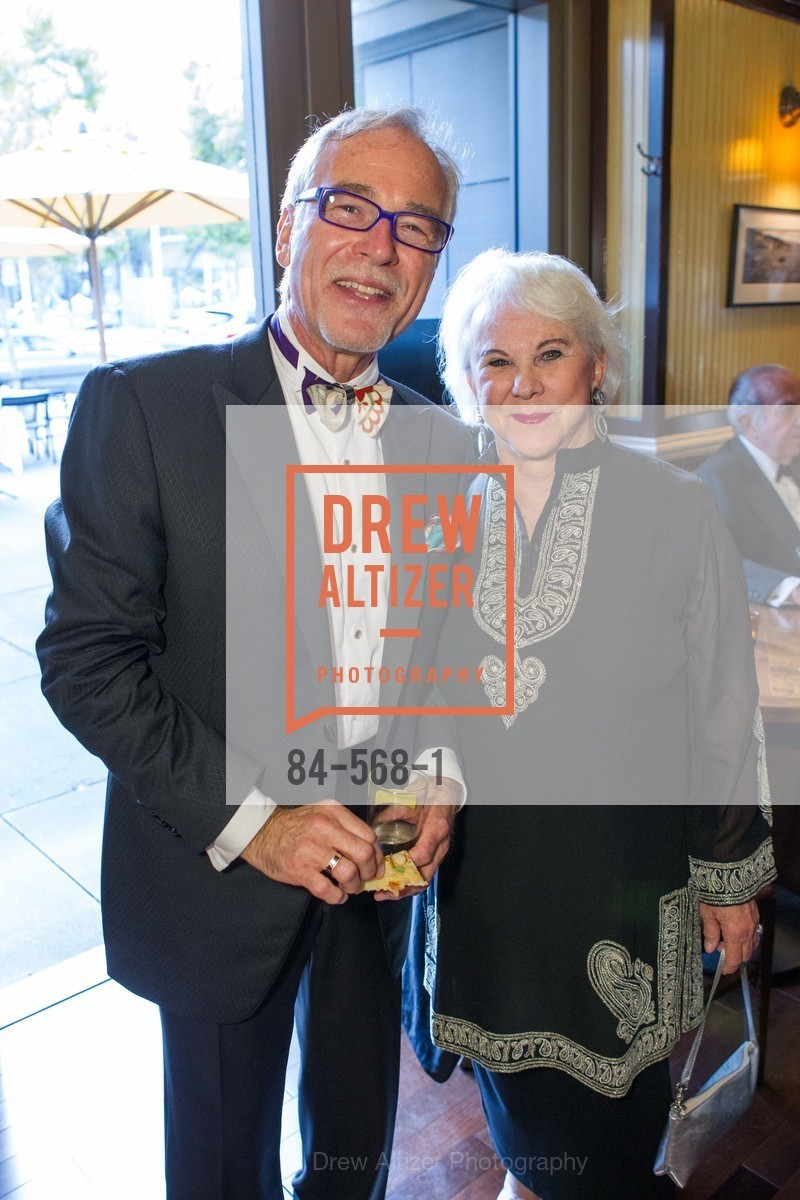 Tim Kochis, Mary Slawson, SOTHEBY'S  Hosts a Private Viewing of Highlights from the Collection of MRS. PAUL MELLON, US, September 17th, 2014,Drew Altizer, Drew Altizer Photography, full-service agency, private events, San Francisco photographer, photographer california