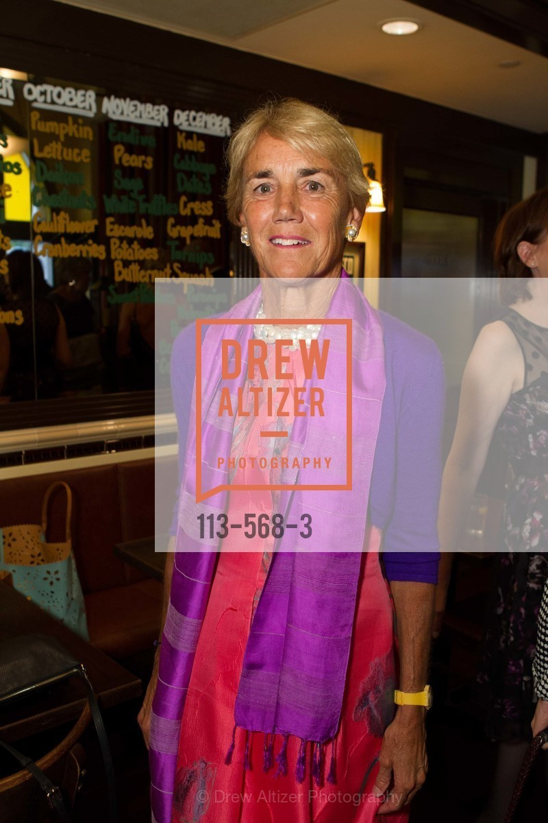 Missie Rennie, SOTHEBY'S  Hosts a Private Viewing of Highlights from the Collection of MRS. PAUL MELLON, US, September 17th, 2014,Drew Altizer, Drew Altizer Photography, full-service agency, private events, San Francisco photographer, photographer california