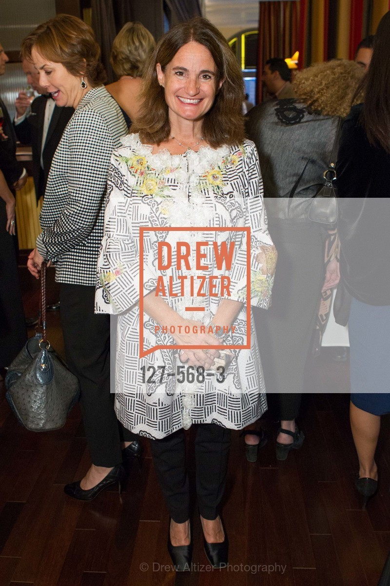 Elizabeth Economy, SOTHEBY'S  Hosts a Private Viewing of Highlights from the Collection of MRS. PAUL MELLON, US, September 17th, 2014,Drew Altizer, Drew Altizer Photography, full-service agency, private events, San Francisco photographer, photographer california