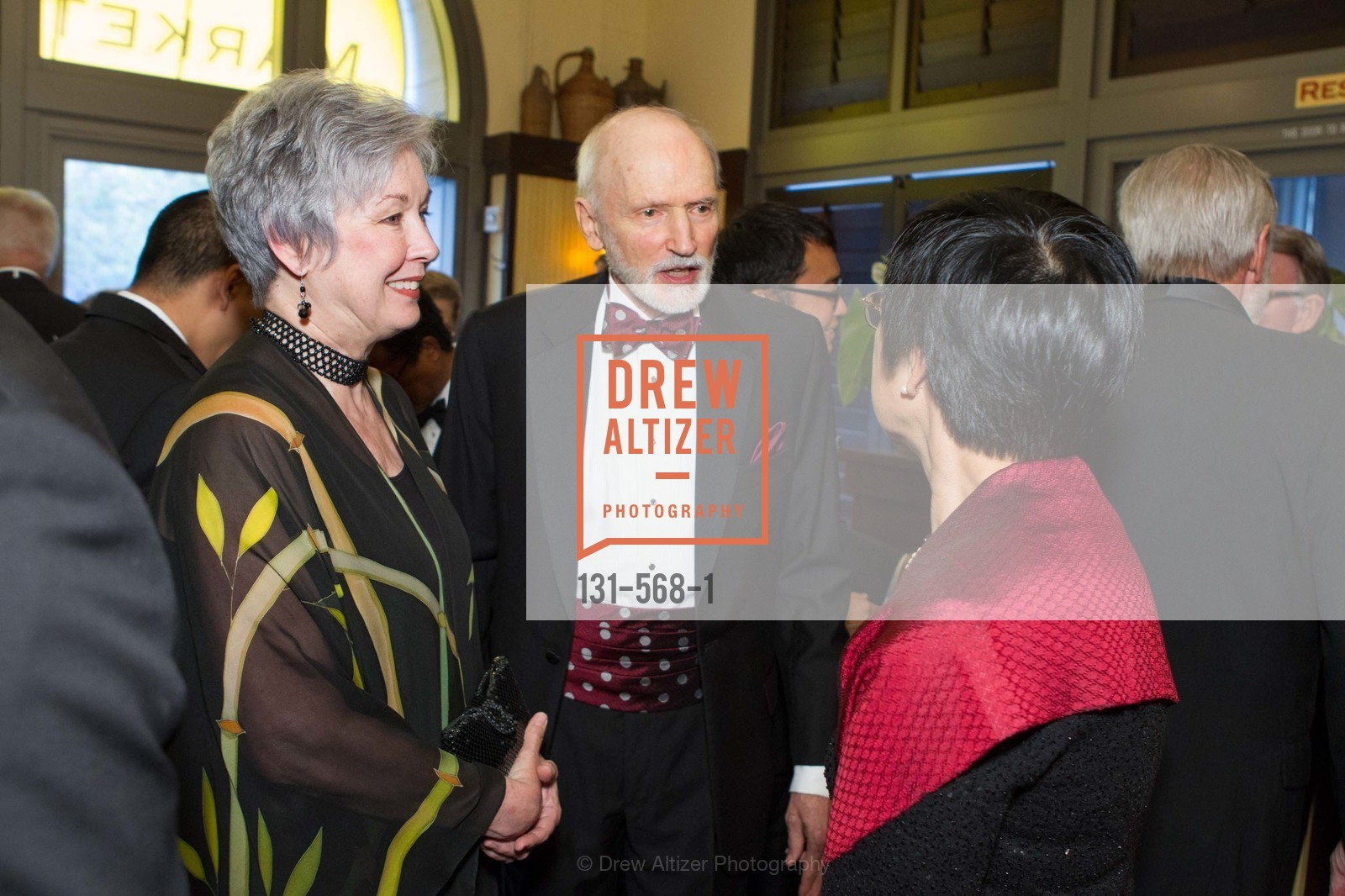 Jennifer Beckett, Bill Fuller, Nancy Yuen, SOTHEBY'S  Hosts a Private Viewing of Highlights from the Collection of MRS. PAUL MELLON, US, September 17th, 2014,Drew Altizer, Drew Altizer Photography, full-service agency, private events, San Francisco photographer, photographer california