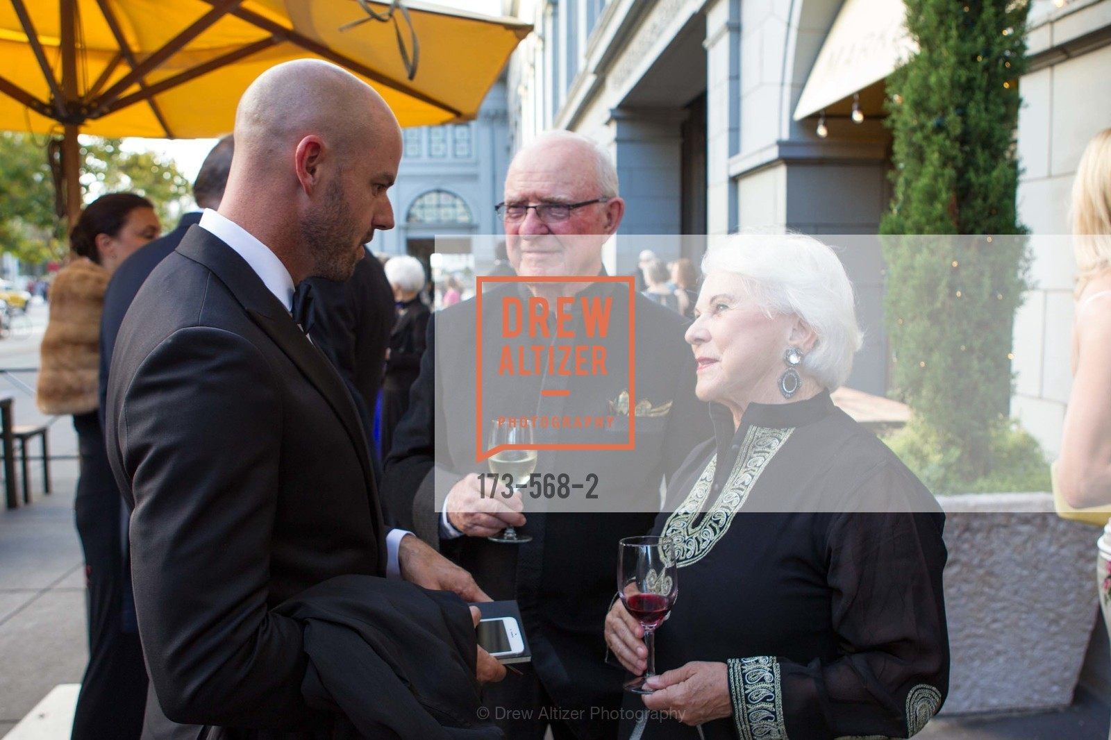 Paul Slawson, Mary Slawson, SOTHEBY'S  Hosts a Private Viewing of Highlights from the Collection of MRS. PAUL MELLON, US, September 17th, 2014,Drew Altizer, Drew Altizer Photography, full-service agency, private events, San Francisco photographer, photographer california
