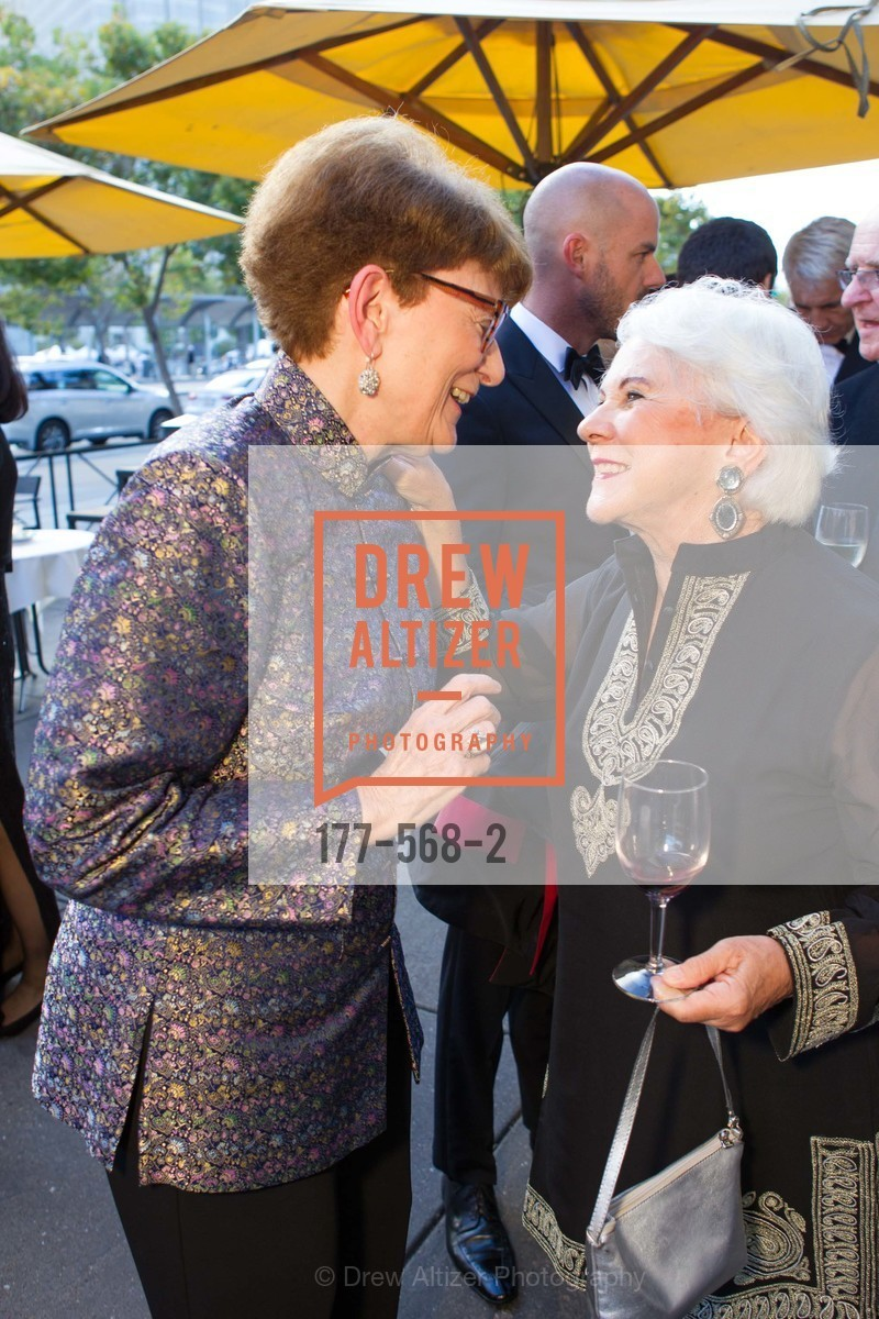 Susan Pharr, Mary Slawson, SOTHEBY'S  Hosts a Private Viewing of Highlights from the Collection of MRS. PAUL MELLON, US, September 17th, 2014,Drew Altizer, Drew Altizer Photography, full-service agency, private events, San Francisco photographer, photographer california