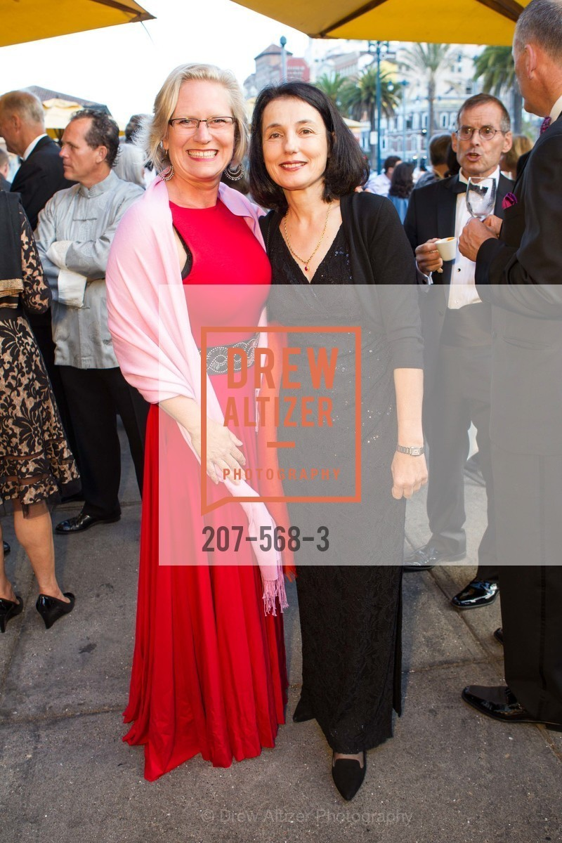 Sandra Otter, Anne Allen, SOTHEBY'S  Hosts a Private Viewing of Highlights from the Collection of MRS. PAUL MELLON, US, September 17th, 2014,Drew Altizer, Drew Altizer Photography, full-service agency, private events, San Francisco photographer, photographer california