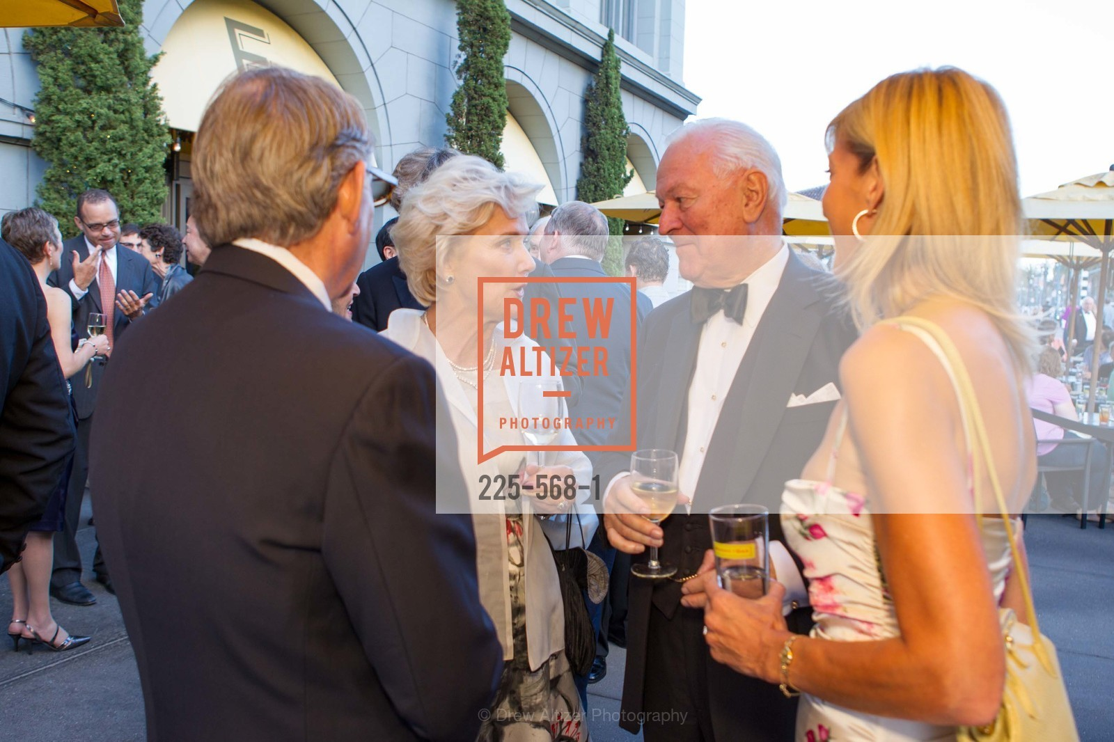 Judy Wilbur, Dick Otter, SOTHEBY'S  Hosts a Private Viewing of Highlights from the Collection of MRS. PAUL MELLON, US, September 17th, 2014,Drew Altizer, Drew Altizer Photography, full-service agency, private events, San Francisco photographer, photographer california