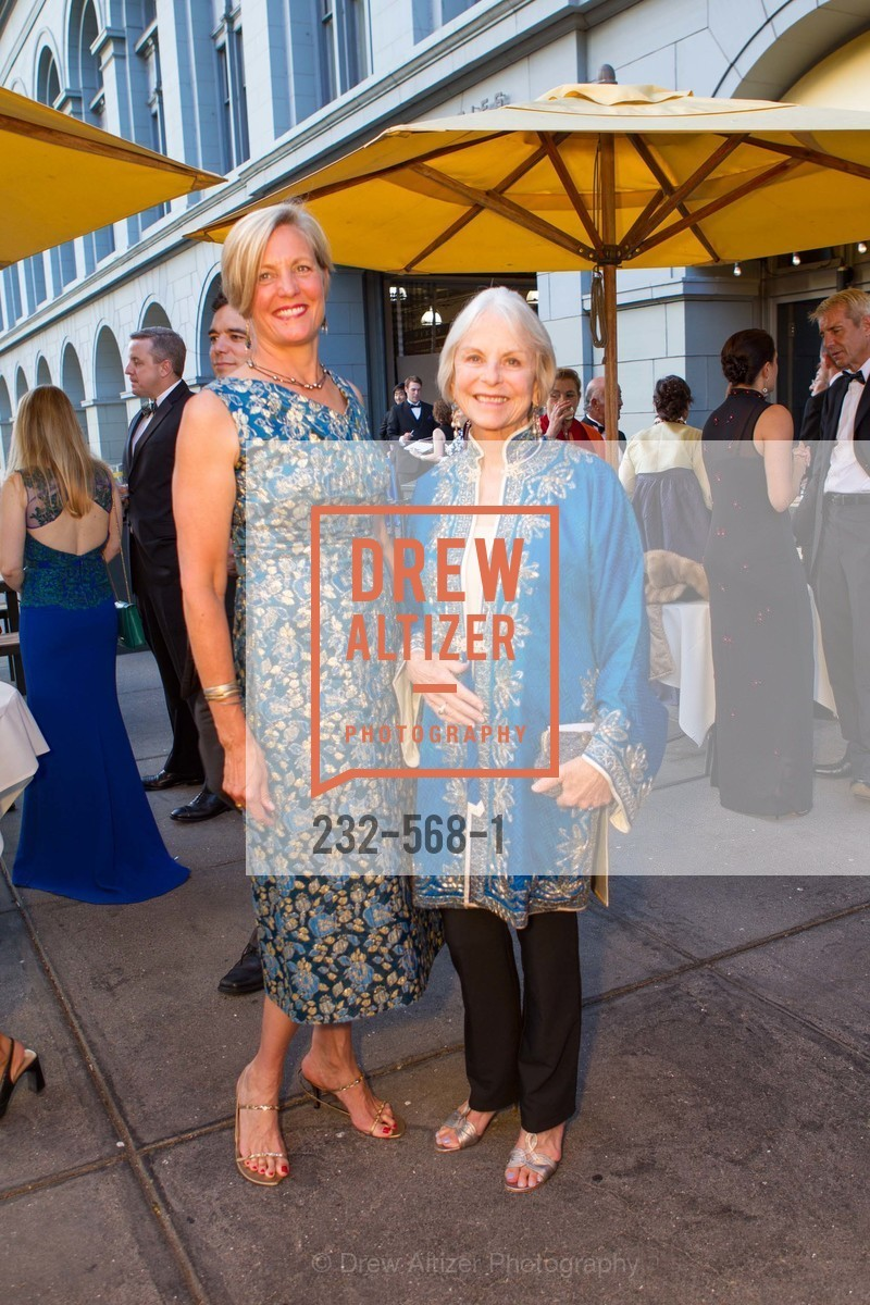 Roxanne Richards, Ingrid Wheeler, SOTHEBY'S  Hosts a Private Viewing of Highlights from the Collection of MRS. PAUL MELLON, US, September 17th, 2014,Drew Altizer, Drew Altizer Photography, full-service agency, private events, San Francisco photographer, photographer california