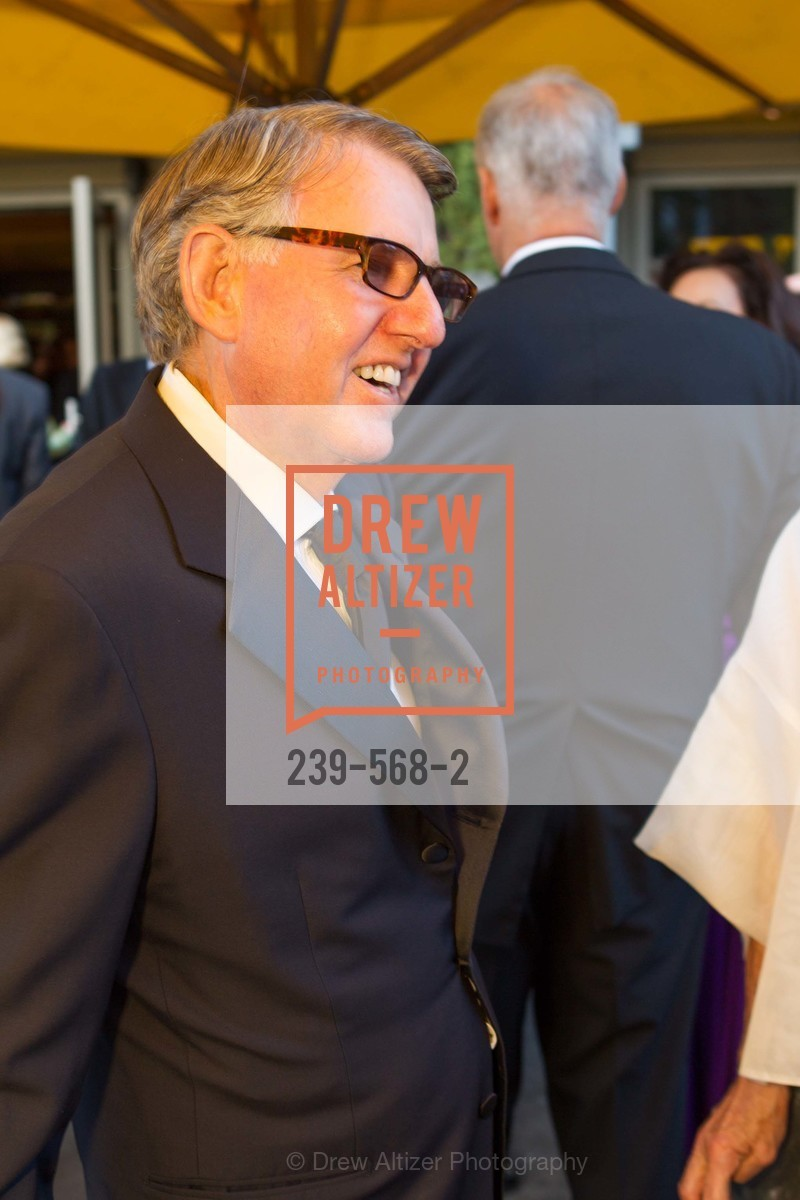 Clint Reilly, SOTHEBY'S  Hosts a Private Viewing of Highlights from the Collection of MRS. PAUL MELLON, US, September 17th, 2014,Drew Altizer, Drew Altizer Photography, full-service agency, private events, San Francisco photographer, photographer california