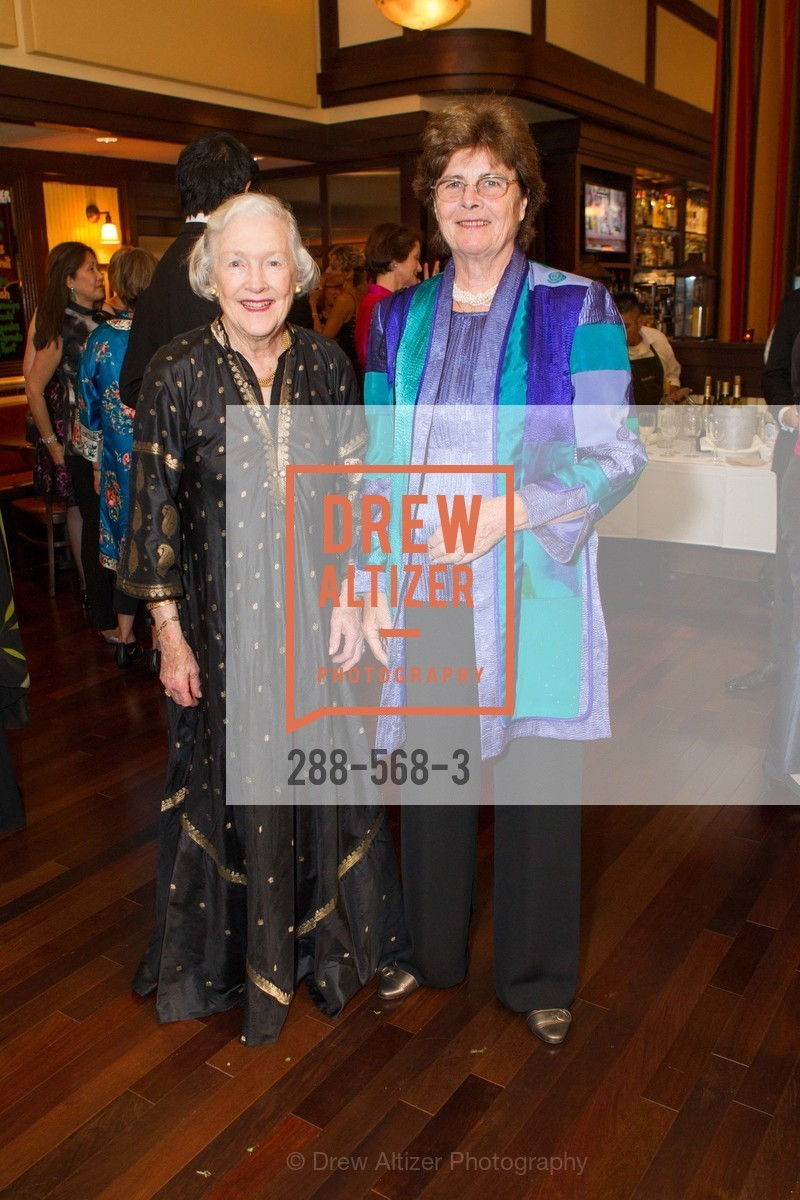 Marianne Peterson, Nancy Conner, SOTHEBY'S  Hosts a Private Viewing of Highlights from the Collection of MRS. PAUL MELLON, US, September 17th, 2014,Drew Altizer, Drew Altizer Photography, full-service agency, private events, San Francisco photographer, photographer california