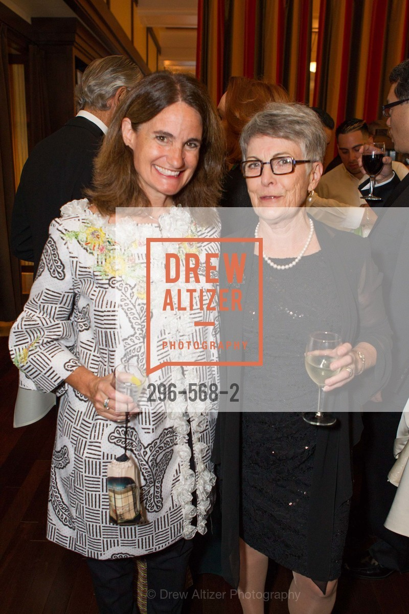 Elizabeth Economy, Susan Lampton, SOTHEBY'S  Hosts a Private Viewing of Highlights from the Collection of MRS. PAUL MELLON, US, September 17th, 2014,Drew Altizer, Drew Altizer Photography, full-service agency, private events, San Francisco photographer, photographer california