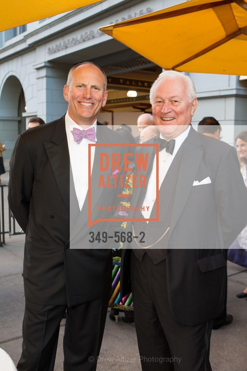 Albert Richards, SOTHEBY'S  Hosts a Private Viewing of Highlights from the Collection of MRS. PAUL MELLON, US, September 17th, 2014,Drew Altizer, Drew Altizer Photography, full-service agency, private events, San Francisco photographer, photographer california