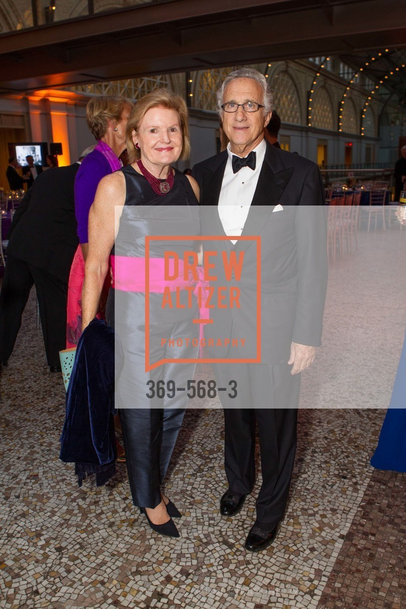 Connie Goodyear Baron, Barry Baron, SOTHEBY'S  Hosts a Private Viewing of Highlights from the Collection of MRS. PAUL MELLON, US, September 17th, 2014,Drew Altizer, Drew Altizer Photography, full-service event agency, private events, San Francisco photographer, photographer California
