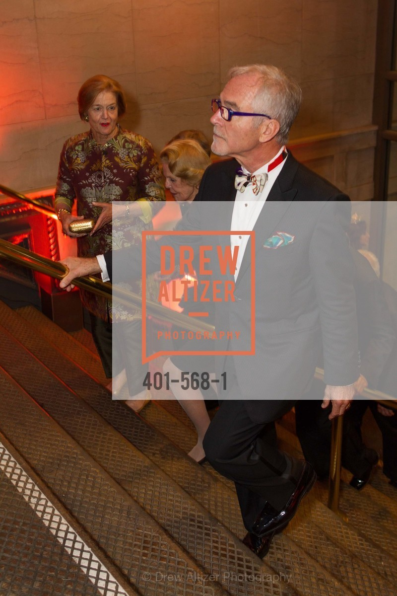 Tim Kochis, SOTHEBY'S  Hosts a Private Viewing of Highlights from the Collection of MRS. PAUL MELLON, US, September 17th, 2014,Drew Altizer, Drew Altizer Photography, full-service agency, private events, San Francisco photographer, photographer california