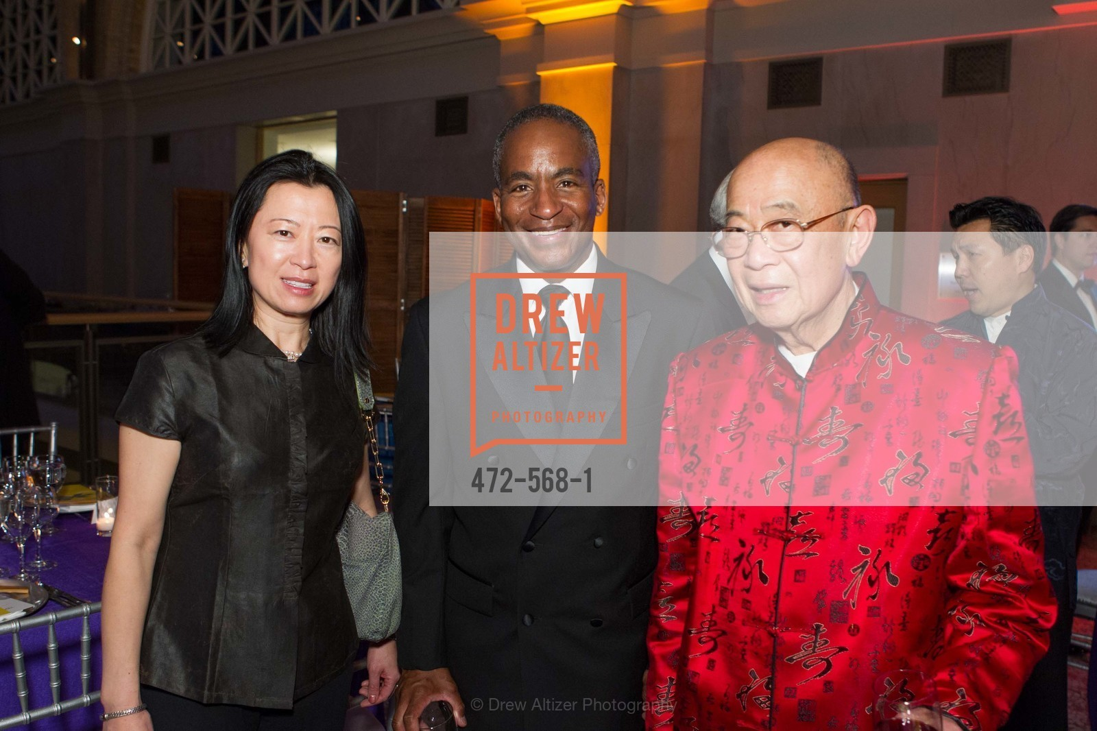 Susan Wu, Lionel Johnson, Dennis Wu, SOTHEBY'S  Hosts a Private Viewing of Highlights from the Collection of MRS. PAUL MELLON, US, September 17th, 2014,Drew Altizer, Drew Altizer Photography, full-service agency, private events, San Francisco photographer, photographer california