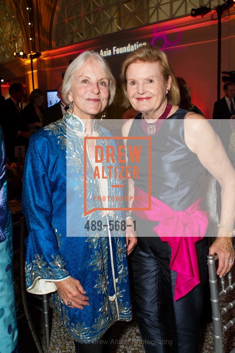 Ingrid Wheeler, Connie Goodyear Baron, SOTHEBY'S  Hosts a Private Viewing of Highlights from the Collection of MRS. PAUL MELLON, US, September 17th, 2014,Drew Altizer, Drew Altizer Photography, full-service agency, private events, San Francisco photographer, photographer california