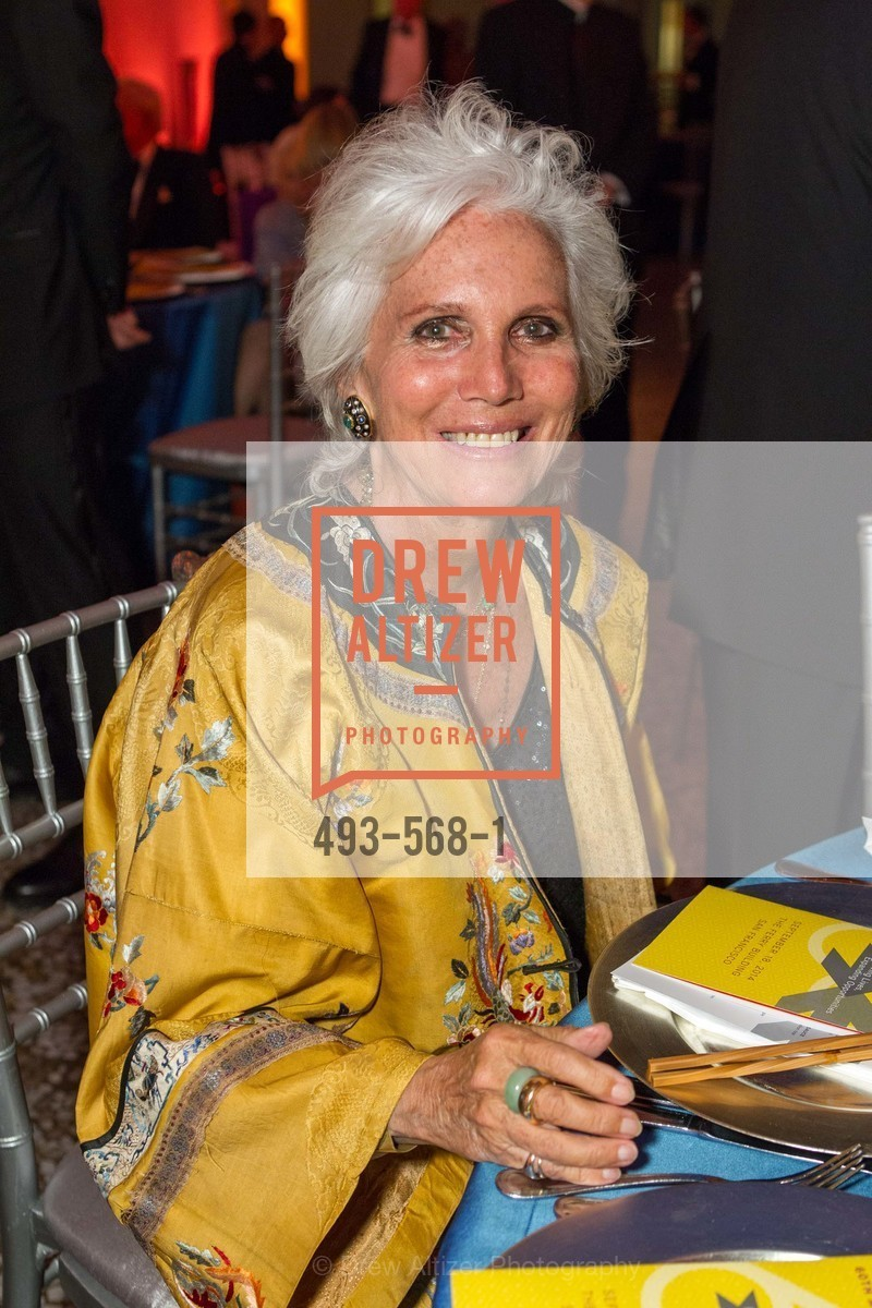 Angie Theriot, SOTHEBY'S  Hosts a Private Viewing of Highlights from the Collection of MRS. PAUL MELLON, US, September 17th, 2014,Drew Altizer, Drew Altizer Photography, full-service agency, private events, San Francisco photographer, photographer california