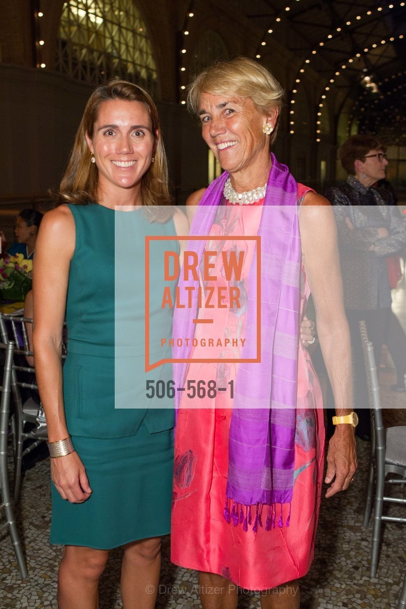 Taylor Rennie, Missie Rennie, SOTHEBY'S  Hosts a Private Viewing of Highlights from the Collection of MRS. PAUL MELLON, US, September 17th, 2014,Drew Altizer, Drew Altizer Photography, full-service agency, private events, San Francisco photographer, photographer california