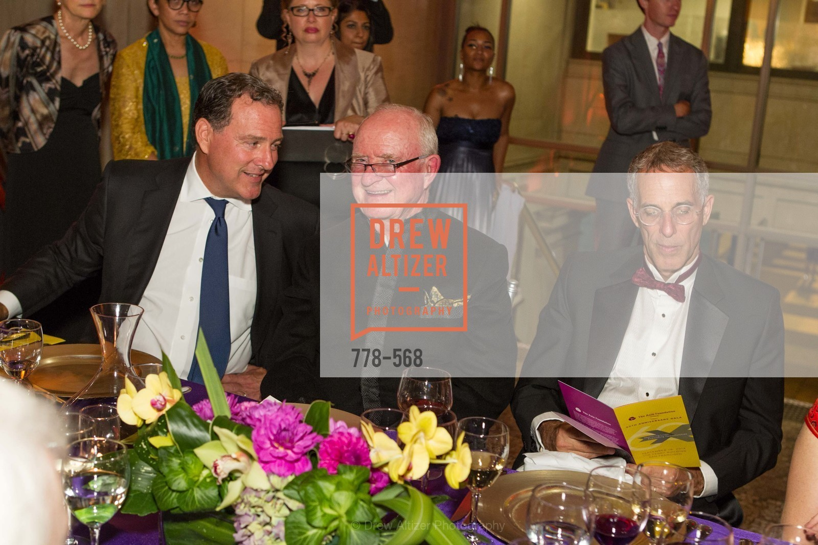 Paul Slawson, SOTHEBY'S  Hosts a Private Viewing of Highlights from the Collection of MRS. PAUL MELLON, US, September 17th, 2014,Drew Altizer, Drew Altizer Photography, full-service agency, private events, San Francisco photographer, photographer california