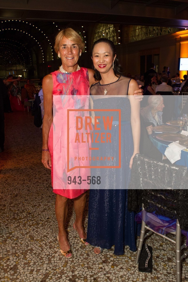 Missie Rennie, Czarina Medina-Guce, SOTHEBY'S  Hosts a Private Viewing of Highlights from the Collection of MRS. PAUL MELLON, US, September 17th, 2014,Drew Altizer, Drew Altizer Photography, full-service agency, private events, San Francisco photographer, photographer california