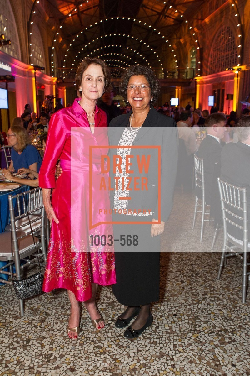 Carol Yost, Yasmin Merali, SOTHEBY'S  Hosts a Private Viewing of Highlights from the Collection of MRS. PAUL MELLON, US, September 17th, 2014,Drew Altizer, Drew Altizer Photography, full-service agency, private events, San Francisco photographer, photographer california