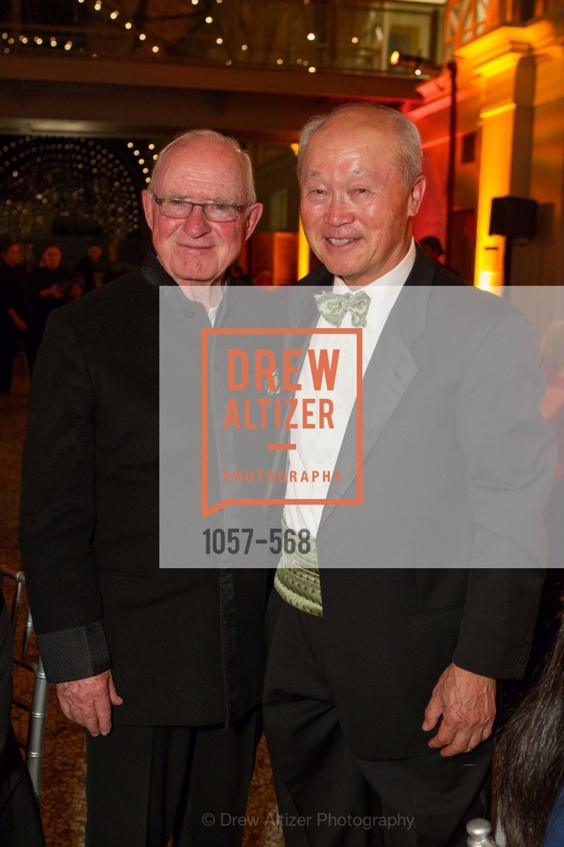 Paul Slawson, Bill Kim, SOTHEBY'S  Hosts a Private Viewing of Highlights from the Collection of MRS. PAUL MELLON, US, September 17th, 2014,Drew Altizer, Drew Altizer Photography, full-service agency, private events, San Francisco photographer, photographer california