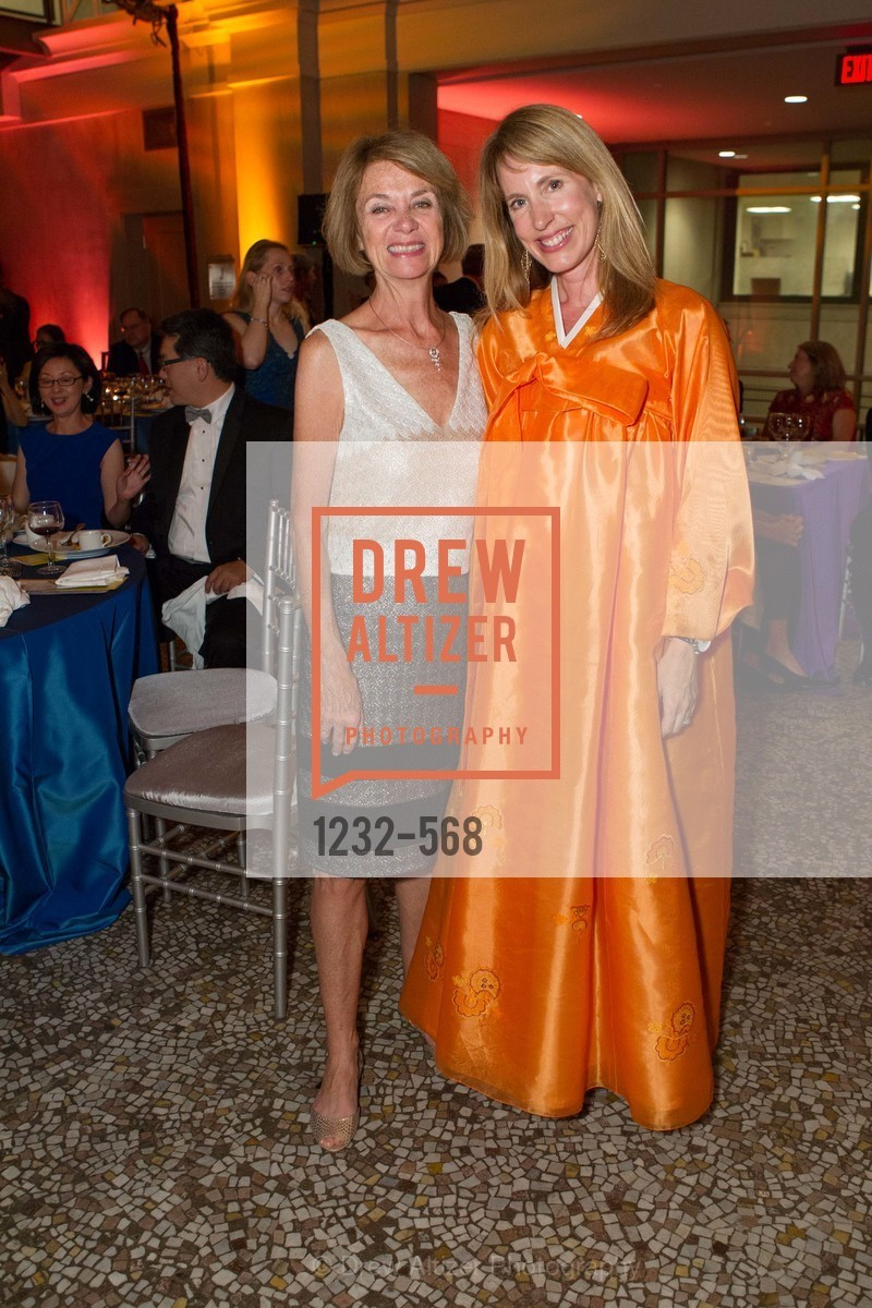 Sherry Arnold, Melissa Millsaps, SOTHEBY'S  Hosts a Private Viewing of Highlights from the Collection of MRS. PAUL MELLON, US, September 17th, 2014,Drew Altizer, Drew Altizer Photography, full-service agency, private events, San Francisco photographer, photographer california