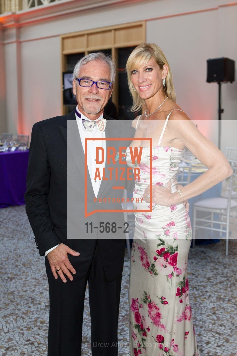 Tim Kochis, Janet Reilly, SOTHEBY'S  Hosts a Private Viewing of Highlights from the Collection of MRS. PAUL MELLON, US, September 17th, 2014,Drew Altizer, Drew Altizer Photography, full-service agency, private events, San Francisco photographer, photographer california