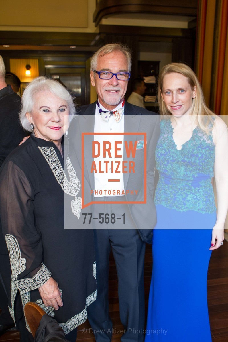 Mary Slawson, Tim Kochis, Meredith Ludlow, SOTHEBY'S  Hosts a Private Viewing of Highlights from the Collection of MRS. PAUL MELLON, US, September 17th, 2014,Drew Altizer, Drew Altizer Photography, full-service agency, private events, San Francisco photographer, photographer california