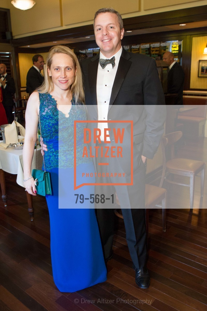 Meredith Ludlow, Marc Teillon, SOTHEBY'S  Hosts a Private Viewing of Highlights from the Collection of MRS. PAUL MELLON, US, September 17th, 2014,Drew Altizer, Drew Altizer Photography, full-service event agency, private events, San Francisco photographer, photographer California