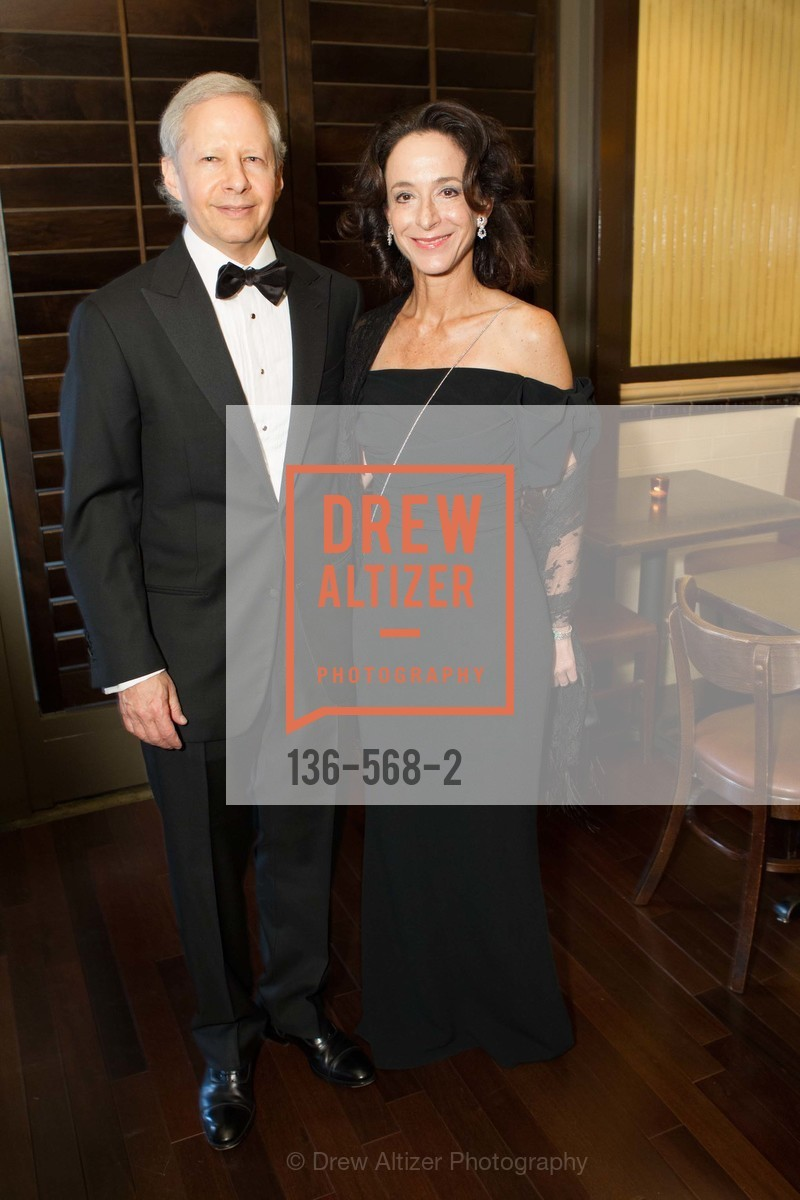 Ken Juster, Helen Deller, SOTHEBY'S  Hosts a Private Viewing of Highlights from the Collection of MRS. PAUL MELLON, US, September 17th, 2014,Drew Altizer, Drew Altizer Photography, full-service agency, private events, San Francisco photographer, photographer california