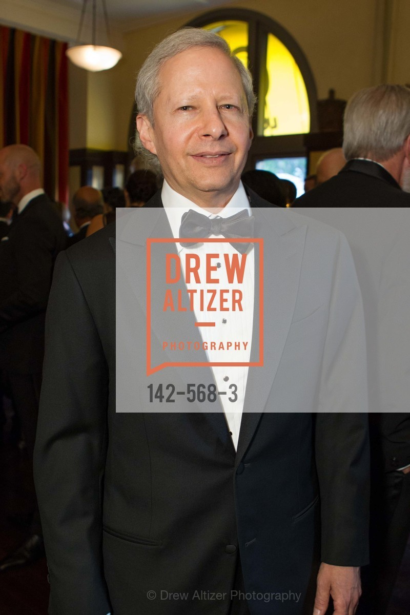 Ken Juster, SOTHEBY'S  Hosts a Private Viewing of Highlights from the Collection of MRS. PAUL MELLON, US, September 17th, 2014,Drew Altizer, Drew Altizer Photography, full-service agency, private events, San Francisco photographer, photographer california