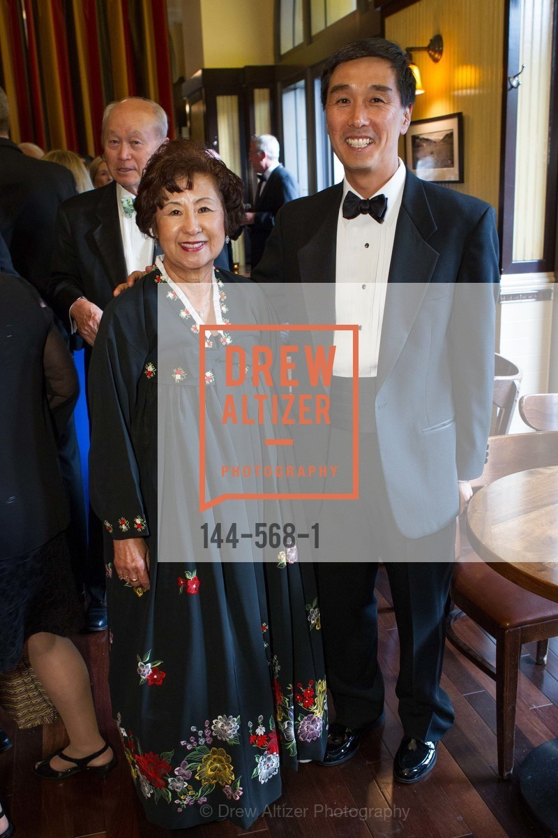 Mary Kim, SOTHEBY'S  Hosts a Private Viewing of Highlights from the Collection of MRS. PAUL MELLON, US, September 17th, 2014,Drew Altizer, Drew Altizer Photography, full-service event agency, private events, San Francisco photographer, photographer California