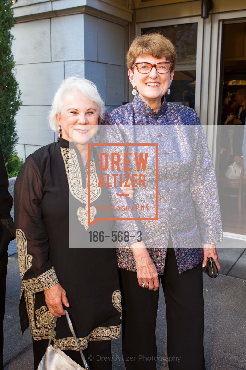 Mary Slawson, Susan Pharr, SOTHEBY'S  Hosts a Private Viewing of Highlights from the Collection of MRS. PAUL MELLON, US, September 17th, 2014,Drew Altizer, Drew Altizer Photography, full-service agency, private events, San Francisco photographer, photographer california