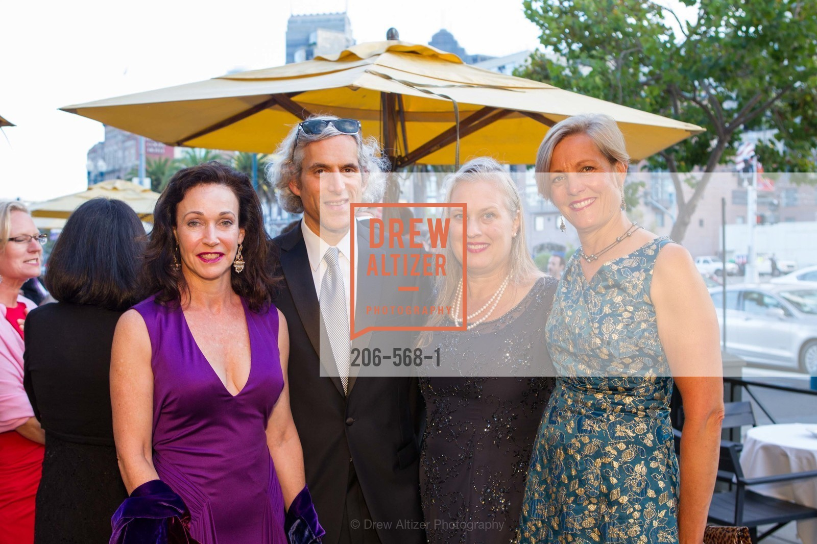 Jennifer Rowland, David Kauffman, Cybil Kauffman, Roxanne Richards, SOTHEBY'S  Hosts a Private Viewing of Highlights from the Collection of MRS. PAUL MELLON, US, September 17th, 2014,Drew Altizer, Drew Altizer Photography, full-service agency, private events, San Francisco photographer, photographer california