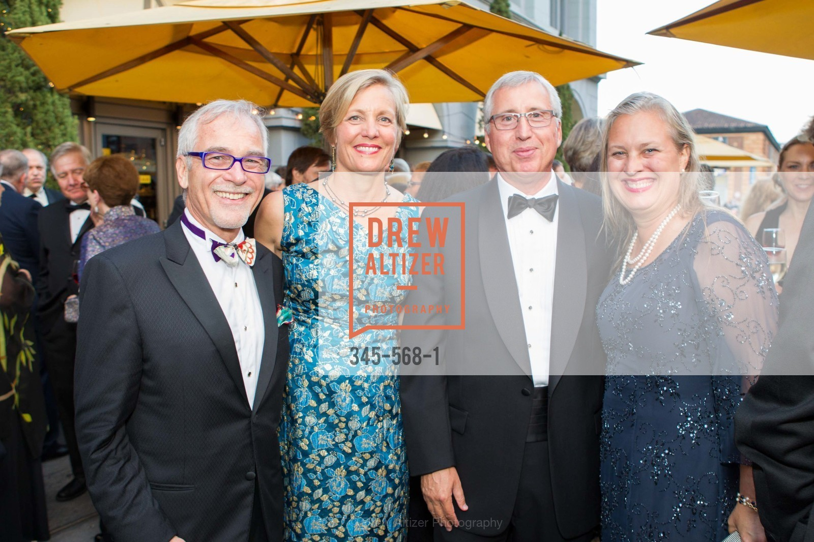 Tim Kochis, Roxanne Richards, Ted Eliot, Cybil Kauffman, SOTHEBY'S  Hosts a Private Viewing of Highlights from the Collection of MRS. PAUL MELLON, US, September 17th, 2014,Drew Altizer, Drew Altizer Photography, full-service event agency, private events, San Francisco photographer, photographer California