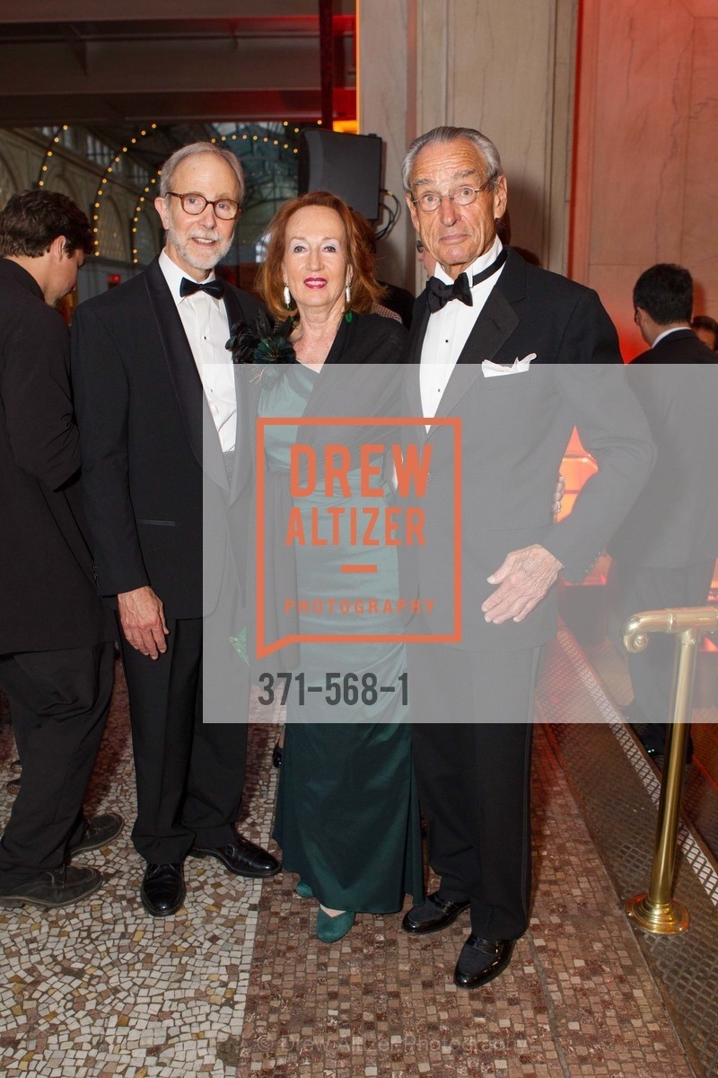 Sandy Williams, Monica Hunt, Harry Hunt, SOTHEBY'S  Hosts a Private Viewing of Highlights from the Collection of MRS. PAUL MELLON, US, September 17th, 2014,Drew Altizer, Drew Altizer Photography, full-service agency, private events, San Francisco photographer, photographer california