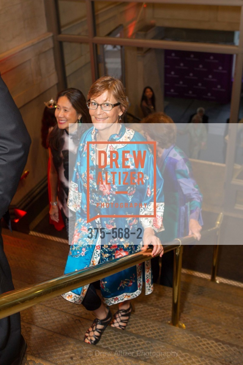 Mary Mills, SOTHEBY'S  Hosts a Private Viewing of Highlights from the Collection of MRS. PAUL MELLON, US, September 17th, 2014,Drew Altizer, Drew Altizer Photography, full-service agency, private events, San Francisco photographer, photographer california