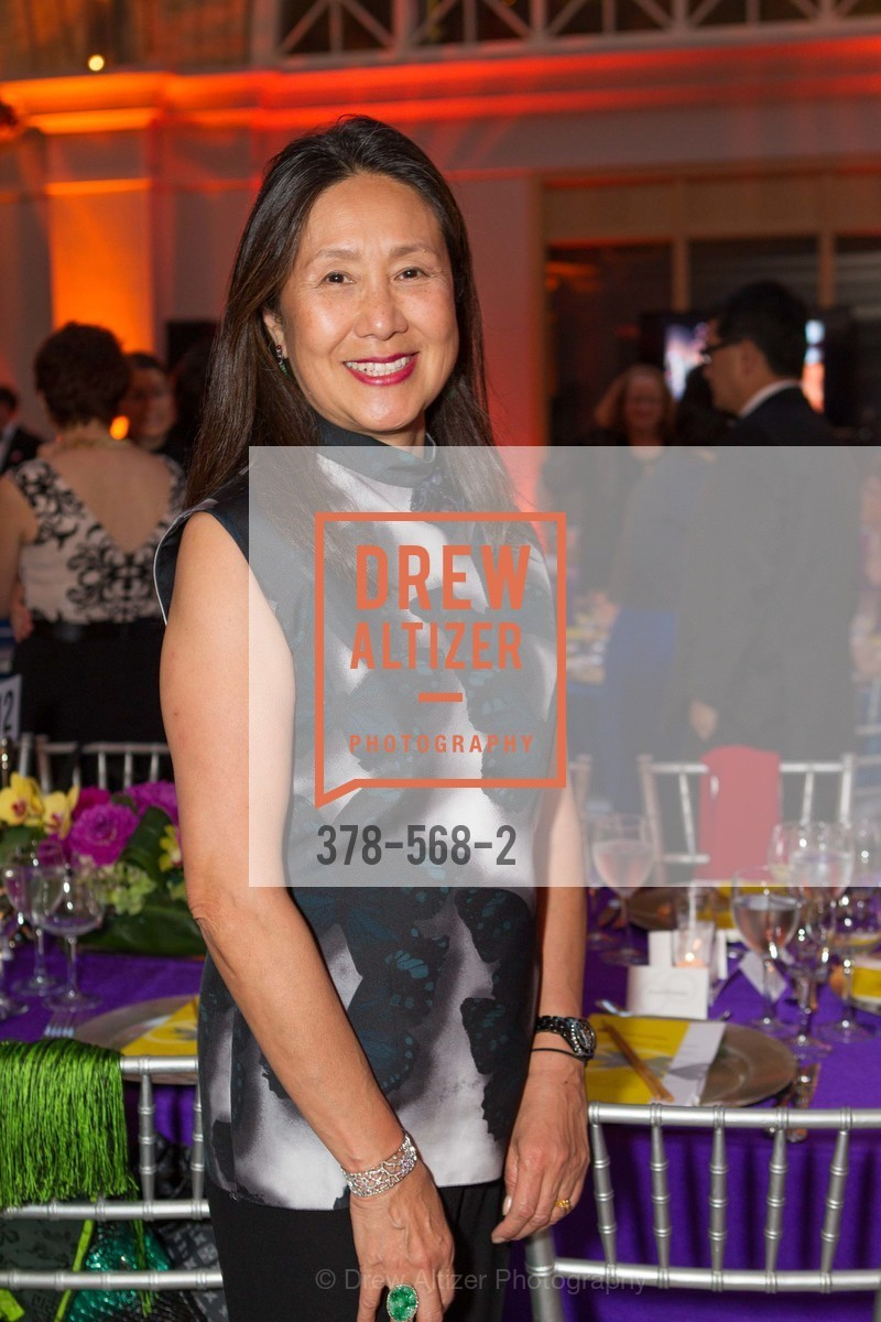 Masako Shinn, SOTHEBY'S  Hosts a Private Viewing of Highlights from the Collection of MRS. PAUL MELLON, US, September 17th, 2014,Drew Altizer, Drew Altizer Photography, full-service agency, private events, San Francisco photographer, photographer california