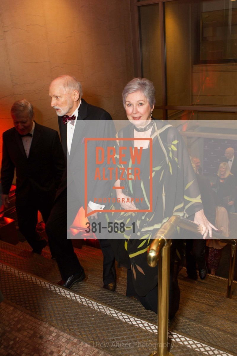 Bill Fuller, Jennifer Beckett, SOTHEBY'S  Hosts a Private Viewing of Highlights from the Collection of MRS. PAUL MELLON, US, September 17th, 2014,Drew Altizer, Drew Altizer Photography, full-service agency, private events, San Francisco photographer, photographer california