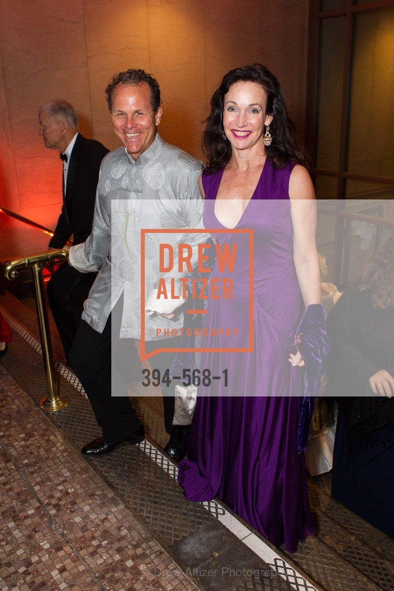 Matthew Rowland, Jennifer Rowland, SOTHEBY'S  Hosts a Private Viewing of Highlights from the Collection of MRS. PAUL MELLON, US, September 17th, 2014,Drew Altizer, Drew Altizer Photography, full-service agency, private events, San Francisco photographer, photographer california