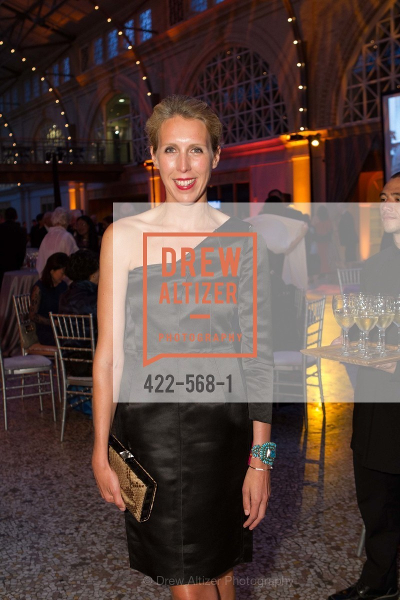 Lauren Goodman, SOTHEBY'S  Hosts a Private Viewing of Highlights from the Collection of MRS. PAUL MELLON, US, September 17th, 2014,Drew Altizer, Drew Altizer Photography, full-service agency, private events, San Francisco photographer, photographer california