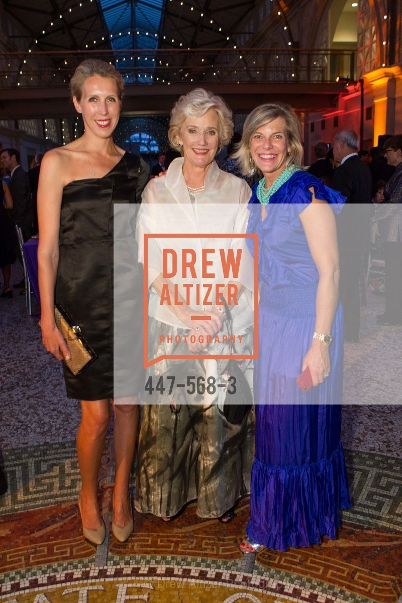 Lauren Goodman, Judy Wilbur, SOTHEBY'S  Hosts a Private Viewing of Highlights from the Collection of MRS. PAUL MELLON, US, September 17th, 2014,Drew Altizer, Drew Altizer Photography, full-service event agency, private events, San Francisco photographer, photographer California