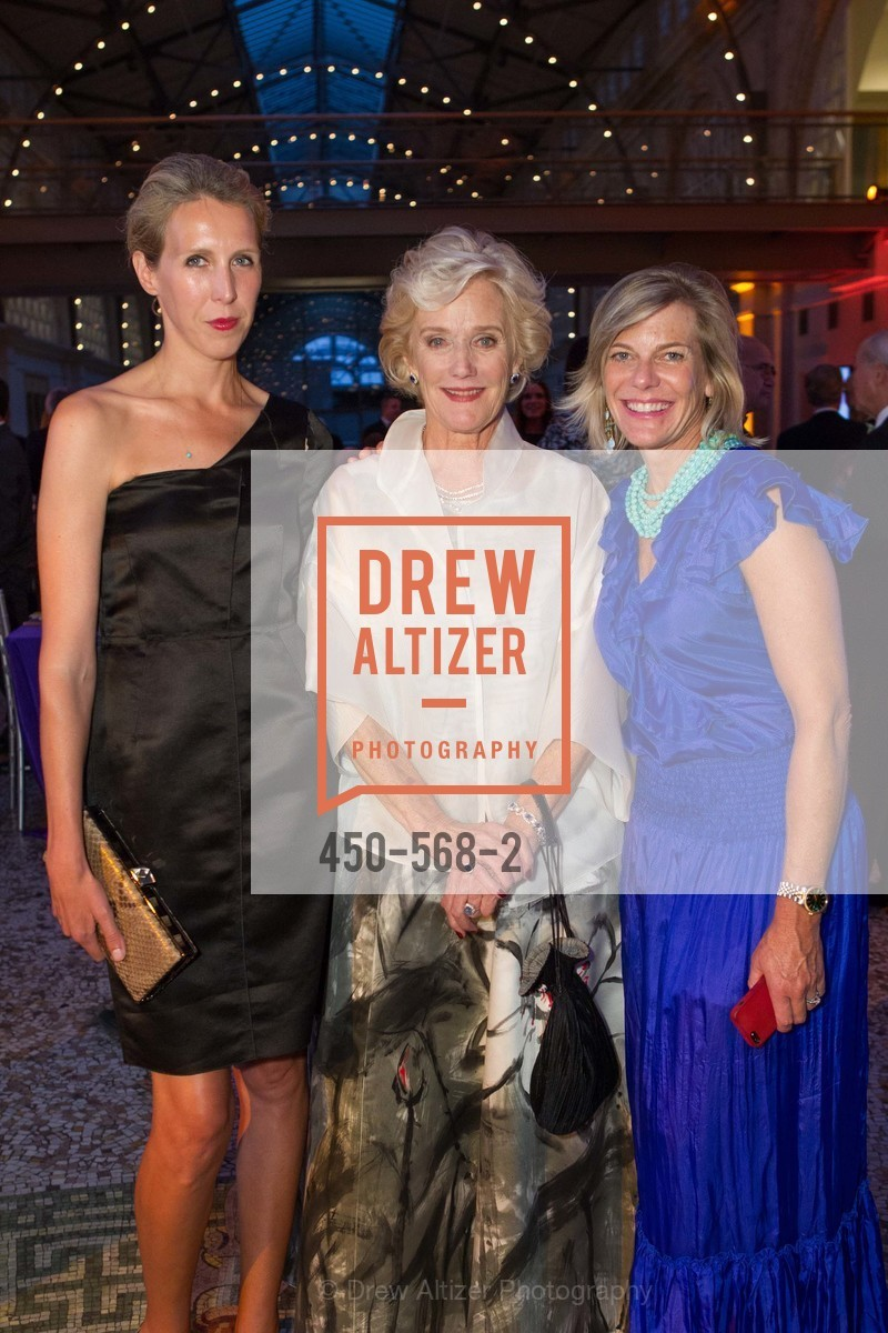 Lauren Goodman, Judy Wilbur, SOTHEBY'S  Hosts a Private Viewing of Highlights from the Collection of MRS. PAUL MELLON, US, September 17th, 2014,Drew Altizer, Drew Altizer Photography, full-service agency, private events, San Francisco photographer, photographer california
